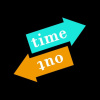 TimeOut-Logo<div class='url' style='display:none;'>/</div><div class='dom' style='display:none;'>stefanskirche.ch/</div><div class='aid' style='display:none;'>44</div><div class='bid' style='display:none;'>111</div><div class='usr' style='display:none;'>126</div>