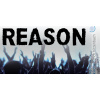 Reason- Logo <div class='url' style='display:none;'>/</div><div class='dom' style='display:none;'>stefanskirche.ch/</div><div class='aid' style='display:none;'>257</div><div class='bid' style='display:none;'>1169</div><div class='usr' style='display:none;'>42</div>