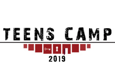 Teenscamp_Logo_1-1<div class='url' style='display:none;'>/</div><div class='dom' style='display:none;'>stefanskirche.ch/</div><div class='aid' style='display:none;'>326</div><div class='bid' style='display:none;'>1624</div><div class='usr' style='display:none;'>42</div>