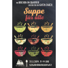 Suppe f&uuml;r alle 2019 2<div class='url' style='display:none;'>/</div><div class='dom' style='display:none;'>stefanskirche.ch/</div><div class='aid' style='display:none;'>83</div><div class='bid' style='display:none;'>1722</div><div class='usr' style='display:none;'>27</div>