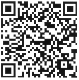 QR-Code_TWINT_Spendenkonto_Stefanskirche<div class='url' style='display:none;'>/</div><div class='dom' style='display:none;'>stefanskirche.ch/</div><div class='aid' style='display:none;'>83</div><div class='bid' style='display:none;'>1895</div><div class='usr' style='display:none;'>27</div>