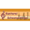 Kantorei_Logo<div class='url' style='display:none;'>/</div><div class='dom' style='display:none;'>stefanskirche.ch/</div><div class='aid' style='display:none;'>23</div><div class='bid' style='display:none;'>25</div><div class='usr' style='display:none;'>35</div>