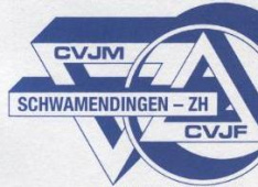 CEVI-Logo<div class='url' style='display:none;'>/</div><div class='dom' style='display:none;'>stefanskirche.ch/</div><div class='aid' style='display:none;'>25</div><div class='bid' style='display:none;'>29</div><div class='usr' style='display:none;'>35</div>